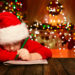 Why This Kid's Christmas List Went Viral