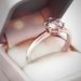 Boyfriend Secretly 'Proposes' For A Month…Hilariously Hiding The Ring In Pictures