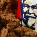 "KFC Rolls Out New ""Best Ever"" Chicken Sandwich"