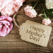 Mother's Day Food Freebies And Deals
